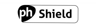 shield industrial
