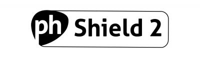 shield 2 industrial